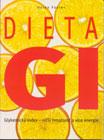 dieta_gi.jpg