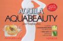 Aquila_1