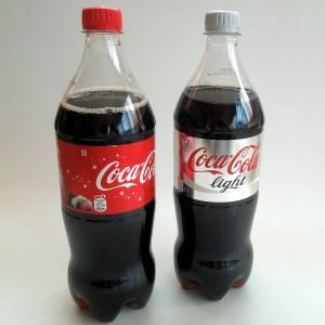 Coca cola_dvojice
