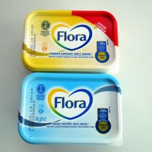 Flora_dvojice