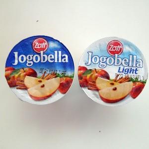 Jogurt_Jogobella_tuk