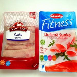 Sunka_dvojice
