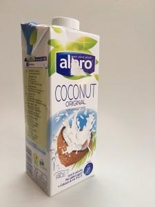 Kokos_milk
