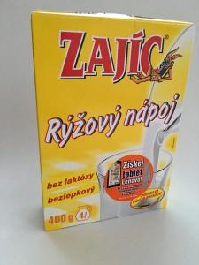 Zajic_ryzovy