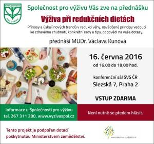 pozvanka-diety
