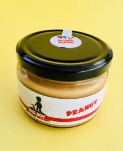 Peanut butter bigboy