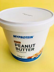 Peanut_butter_Myprotein