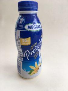 Protein_napoj_meggle_vanilka