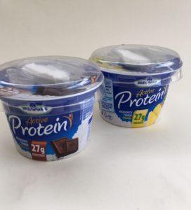 Tvaroh_Meggle_Protein
