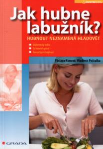 Jak-hubne_labuznik