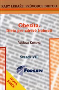 Obezita_forsapi_obalka