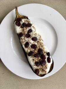 Lilek Ottolenghi 1 porce
