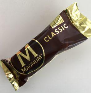 Klasické magnum