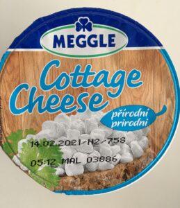 Cottage Meggle