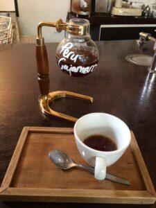 Káva a hubnutí
